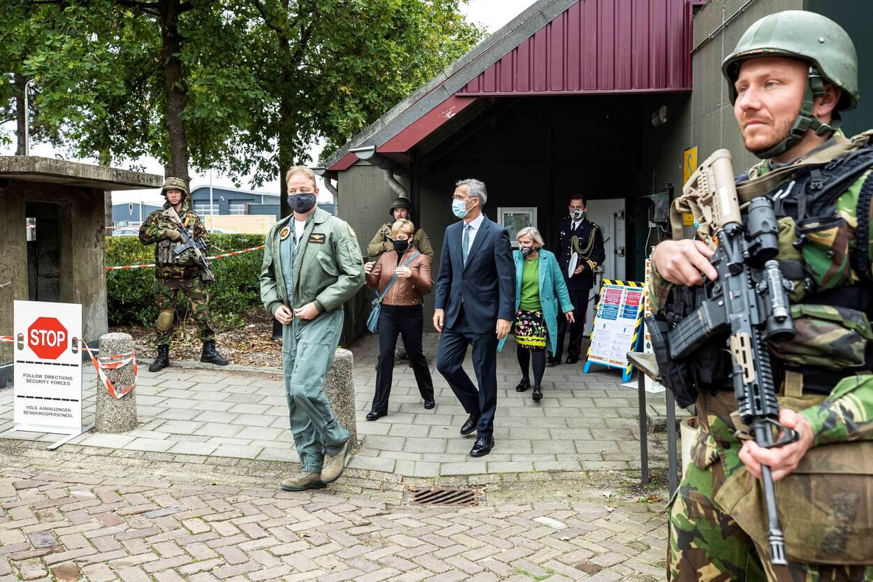 www.defensie.nl