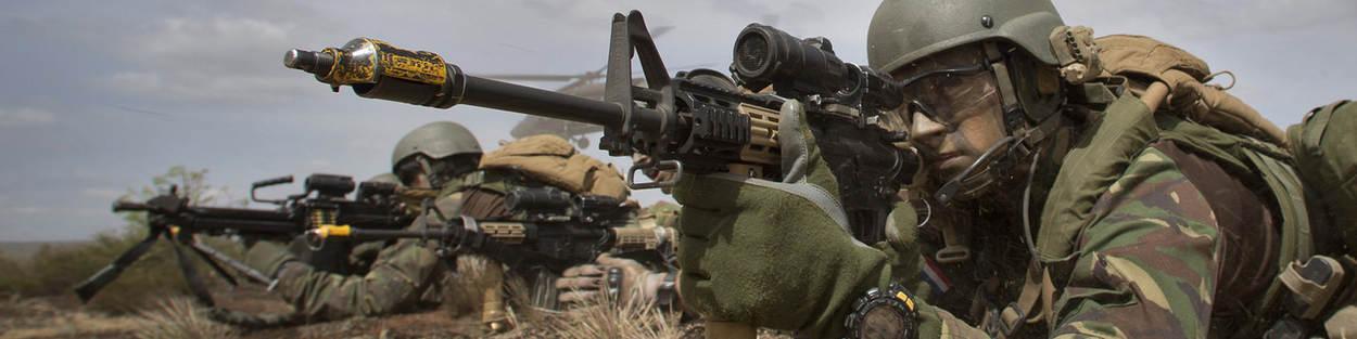 Kleurplaten Legerbasis.Koninklijke Landmacht Defensie Nl