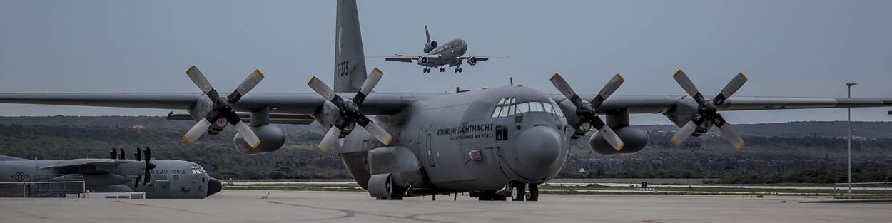 koninklijke luchtmacht defensie nl