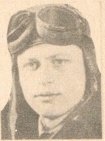 Otto Tillack.