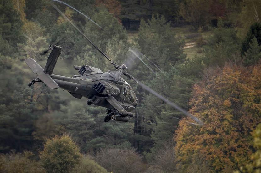 vliegtuigen en helikopters materieel defensie nl